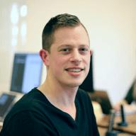 Carsten Alsemgeest