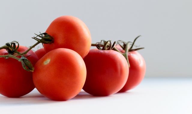 Hoe een tomaat leidt tot productiviteit