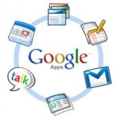 altijd-en-overal-bij-je-e-mail-met-google-apps