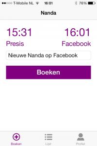 urenregistratie-met-nanda-voor-iphone