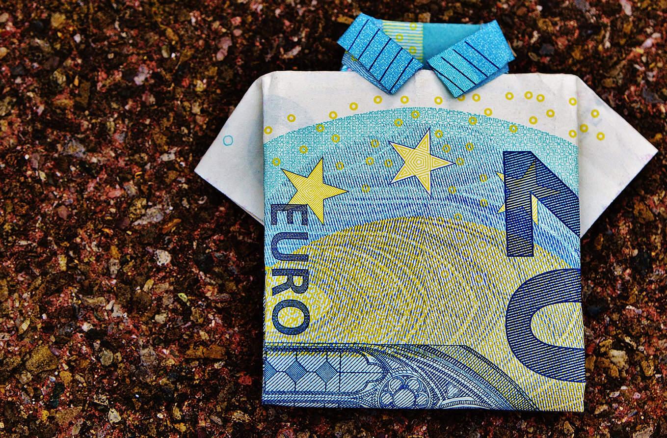 Uren en facturen: Nanda en MoneyBird