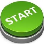 een-eigen-bedrijf-starten