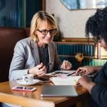 Nanda urenoverzicht - administratie tips header