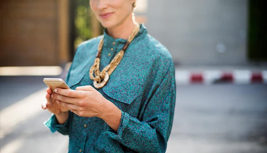 Nanda urenoverzicht - administratie tips mobiel