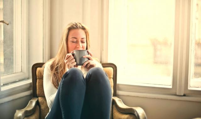 5 slimme manieren om meer vrije tijd te krijgen