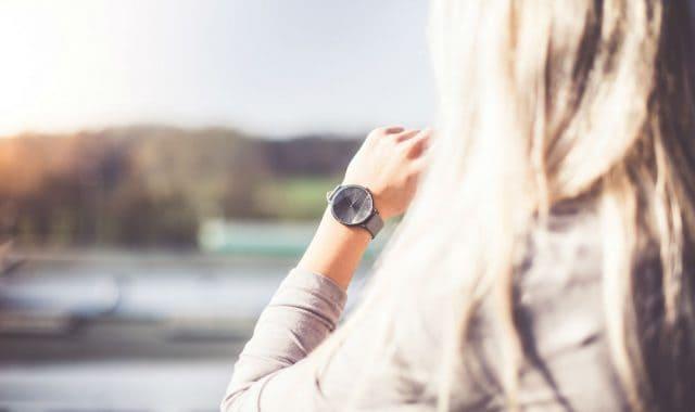 Online urenregistratie software, 5 voordelen