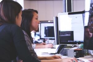 urenregistratie en samenwerken