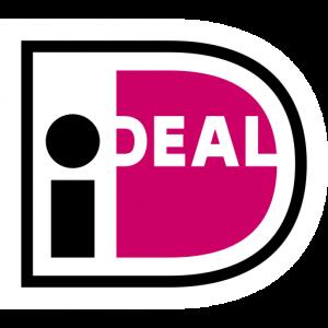 Betaalbare urenregistratie - iDeal