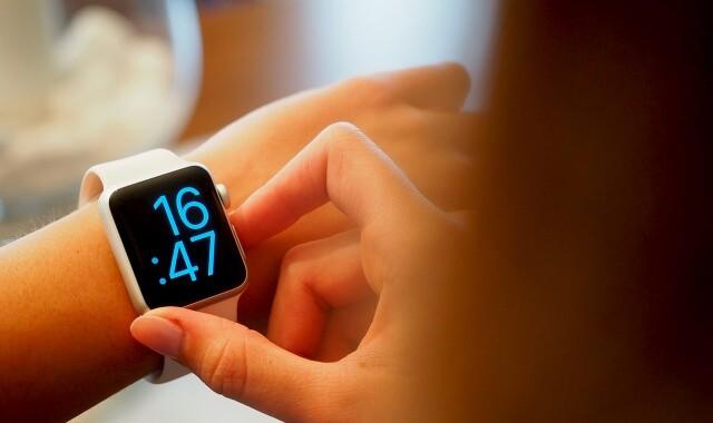 De voordelen van een goede urenregistratie
