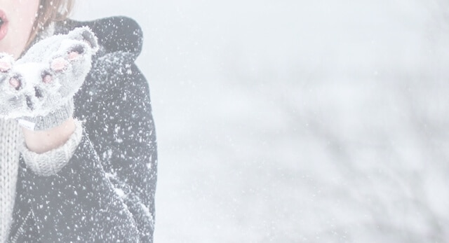 6 tips tegen de winterse ochtenddip!