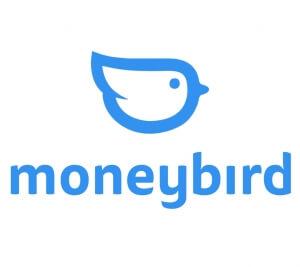 Moneybird automatische labels Nanda urenregistratie 2