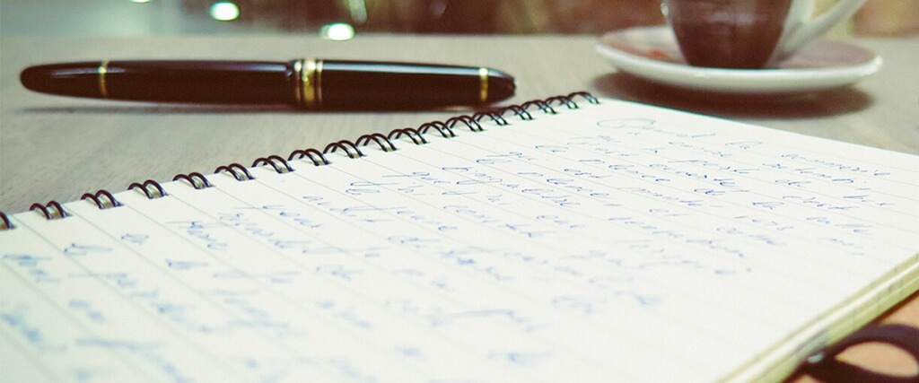 voordeel van online urenregistratie pen en papier